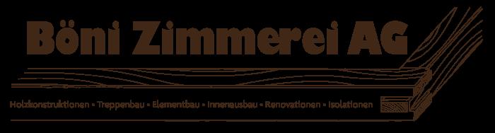 logo_boeni_holzbau_wollerau