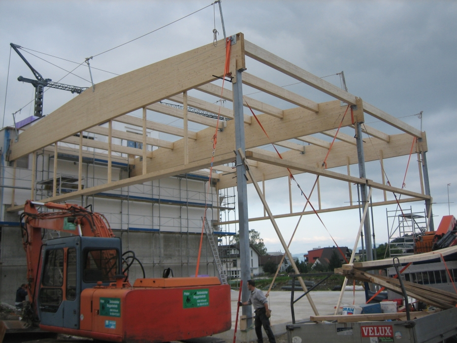 Holzkonstruktion-10