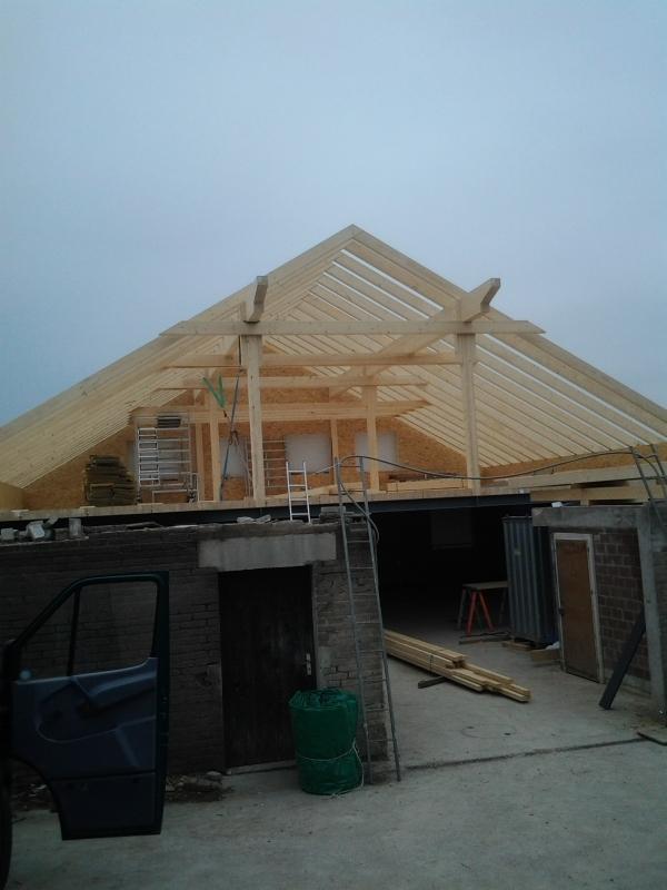 Holzkonstruktion-14
