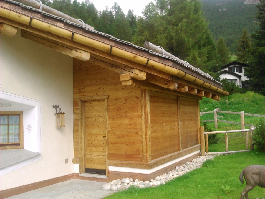 Holzkonstruktion-15