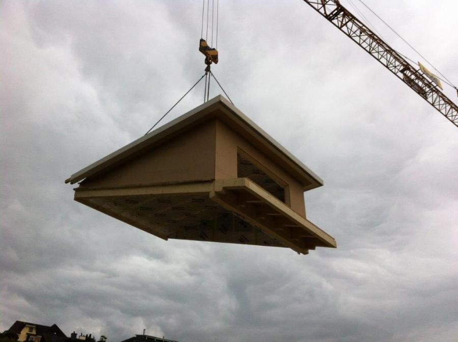 Holzkonstruktion-18