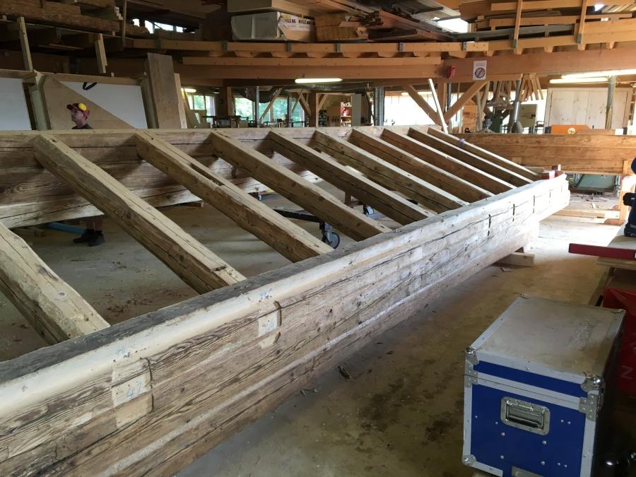 Holzkonstruktion-2