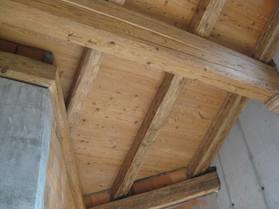 Holzkonstruktion-4