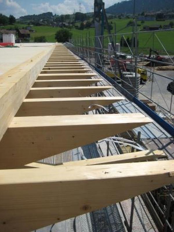 Holzkonstruktion-8