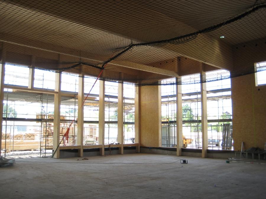 Holzkonstruktion-9