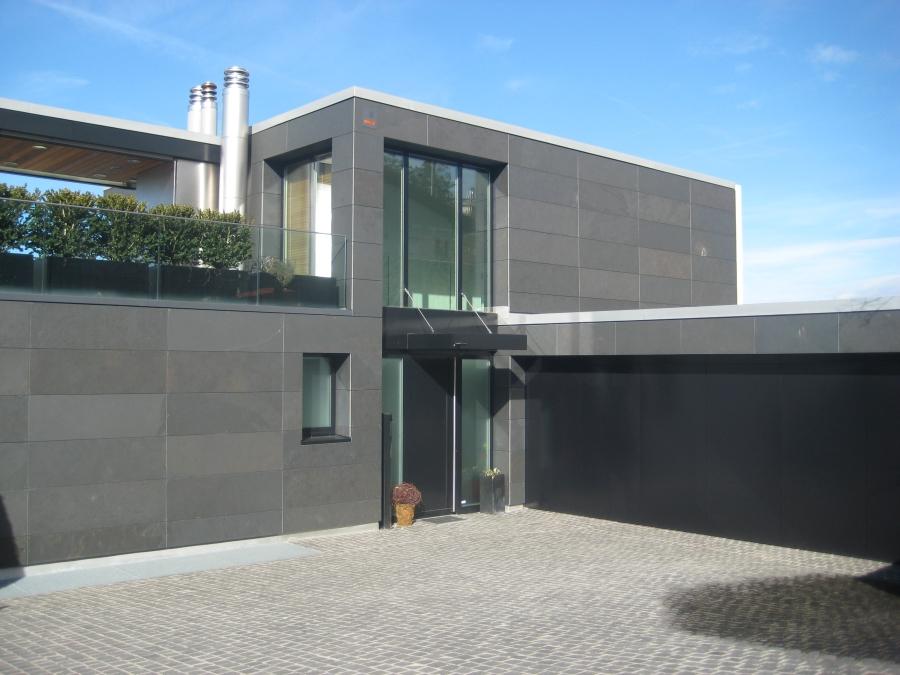 Steinfassade-2