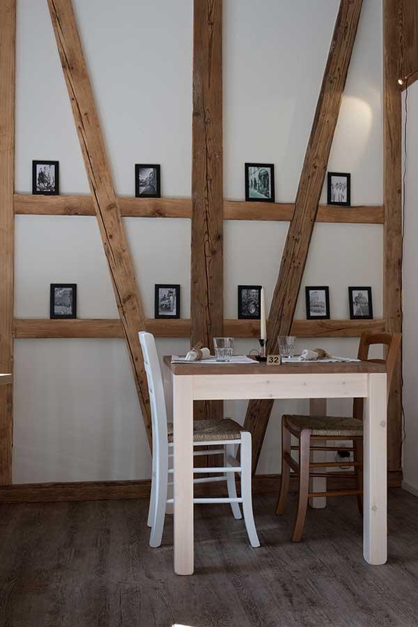restaurant_muehle_10