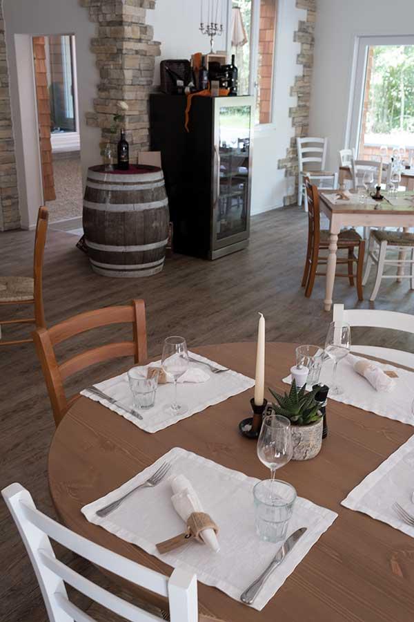 restaurant_muehle_11