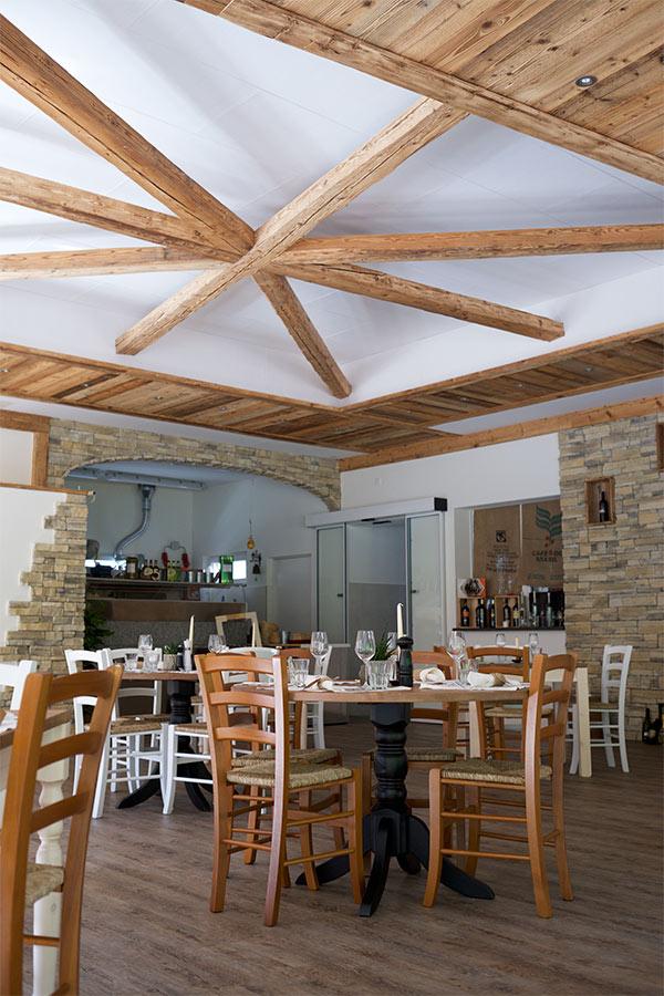 restaurant_muehle_4