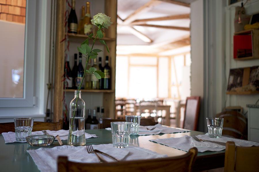 restaurant_muehle_5