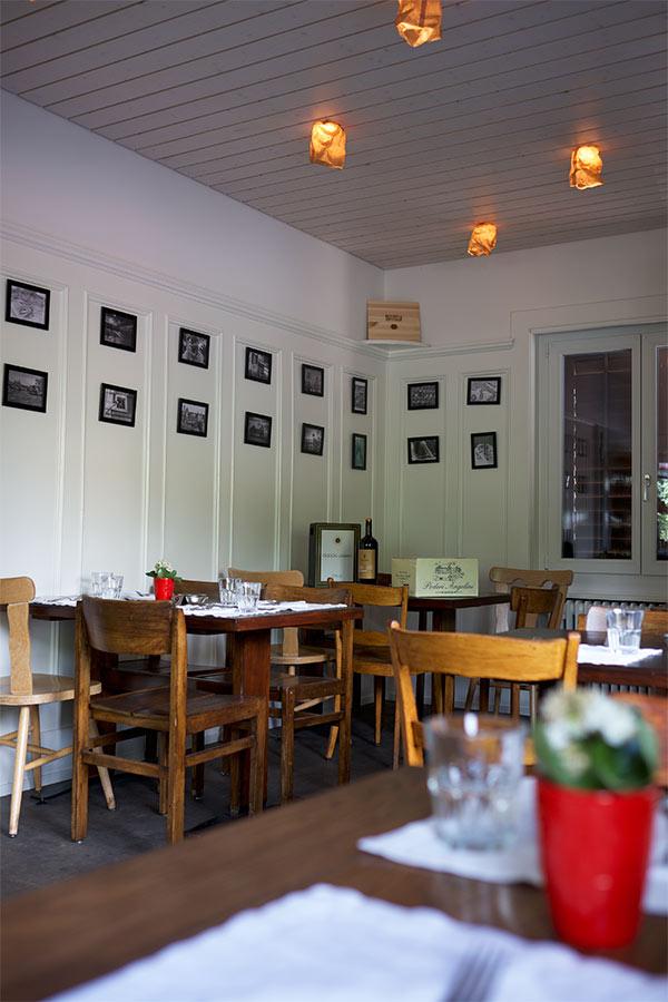 restaurant_muehle_6