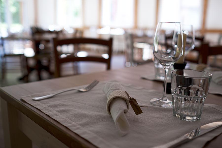 restaurant_muehle_8