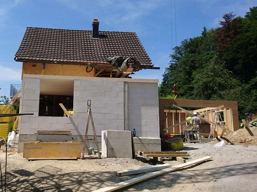 umbau_EFH_Bollingen